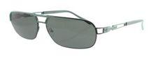 Óculos de Sol Masculino  VC10083