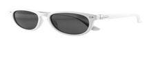 Óculos Solar Infantil TE213 Branco