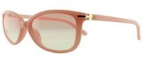 Óculos Solar Feminino 820 Rosa