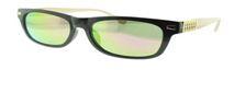 Óculos Solar Feminino  VC1040