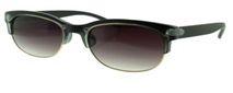 Óculos de Sol Feminino VC1027