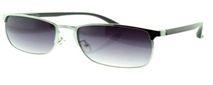 Óculos Solar Masculino 743