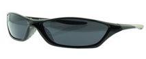 Óculos Solar Masculino Esportivo SRP1439 Preto