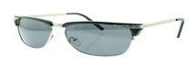 Óculos Solar Feminino Polarizado DSA14311R