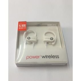 fone power 3 wireless