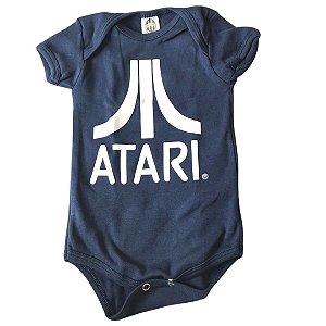 Body Atari