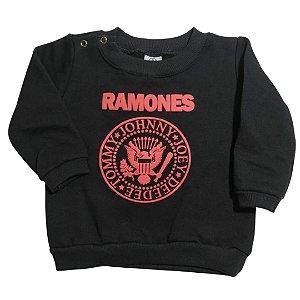 Moleton Ramones