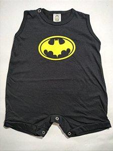 Macaquinhos de Verão Batman