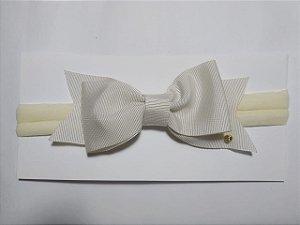 Laço Branco - B1