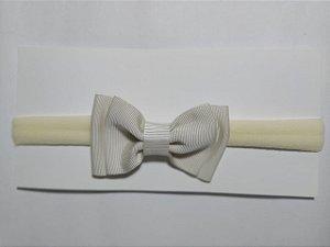 Laço Branco - B3