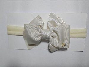 Laço Branco - B4