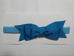 Laço Azul - A3
