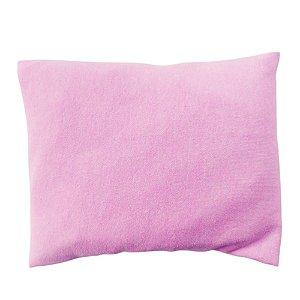 Bolsinha Térmica de Sementes - Rosa Pink