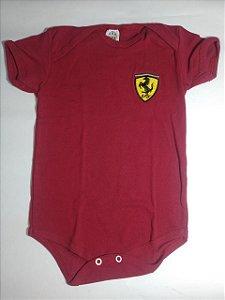 Body Ferrari Bordo