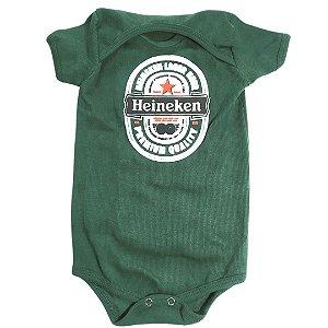 Body Heineken