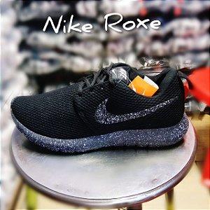 Tenis Nike - Diversos modelos