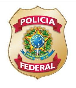 PACOTE CURSO DE TIRO E AQUISIÇÃO DE ARMA DE FOGO