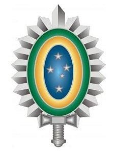 PACOTE CURSO DE TIRO E CR P/ ATIRADOR DESPORTIVO