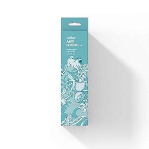Aromaterapia em Rollon Anti-enjoo 10ml - Vetfleur