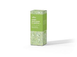 Lenço Umedecido Anti-odor & Limpeza 20un - Vetfleur