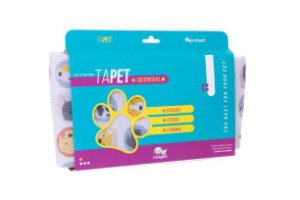 Tapete Higiênico Lavável Tapet Multi Dogs - Nickpet