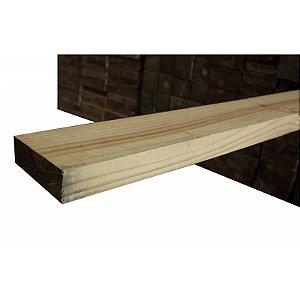 Viga de Pinus Tratado em Autoclave 4,5x14,5x5,00