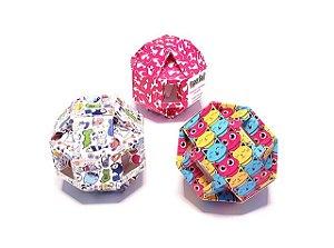 Brinquedo Paper Balls para gatos