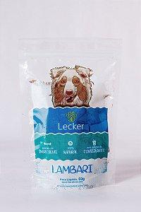 Lambari Lecker