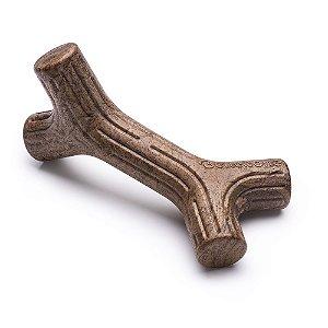 Brinquedo para roer Benebone Maplestick