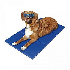 Tapete Gelado para cães Mat Cool Jambo