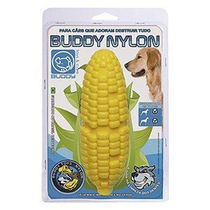 Milhão Buddy Nylon