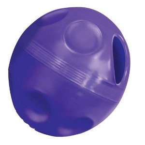 Brinquedo Kong Active Treat Ball para gatos
