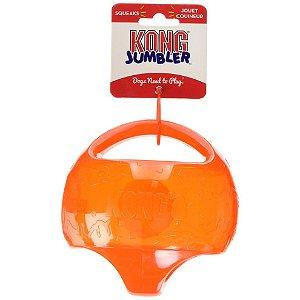 Bola Kong Jumbler