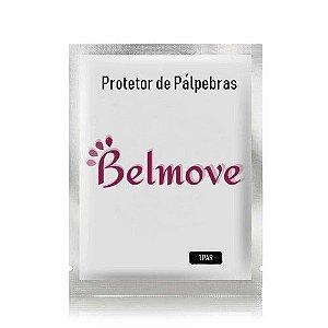 Protetor de Pálpebras - Belmove