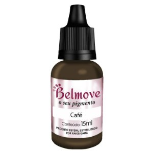 Café 15ml - Belmove