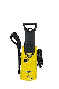 Lavadora de Alta Pressão 1400W  EL-1400I Eletroplas - 127/220V