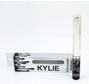 Delineador Líquido Kylie Jenner A Prova D'Água