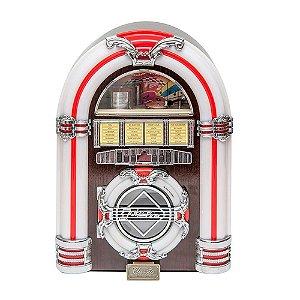 Jukebox Magestic + 1000 Músicas