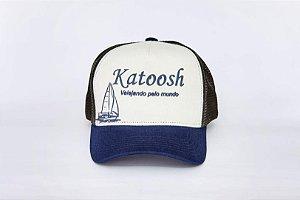 Boné KATOOSH