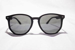 Óculos de sol UNISSEX!