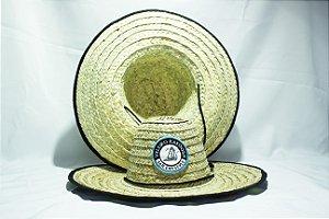Chapéu de Palha - Liso