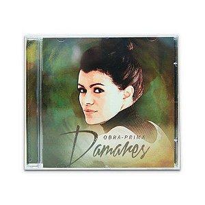 CD Obra Prima-Damares