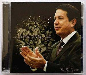 CD Acende uma luz-R.R.Soares