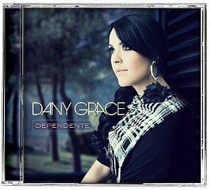 CD Dependente-Dany Grace
