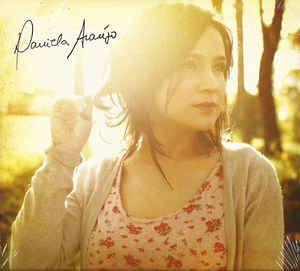 CD Daniela Araujo