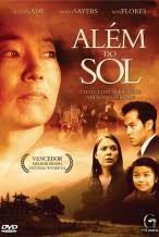 DVD Além Do Sol