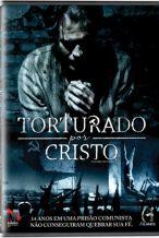 DVD TORTURADO POR CRISTO