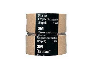 FITA DE PAPEL P/EMPACOTAR 50X50 2564 2185355 || PCT C/2