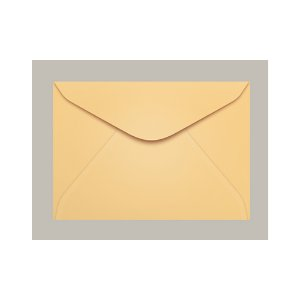 ENVELOPE COLOR PLUS 114X162 CCP430.04 SALMAO MADRID || PCT C/100