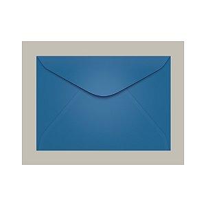 ENVELOPE COLOR PLUS 114X162 CCP430.08 AZUL ROYAL GRECIA || PCT C/100